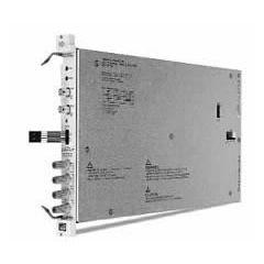 E1411B Agilent Multimeter