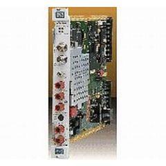 E1412A Agilent Multimeter