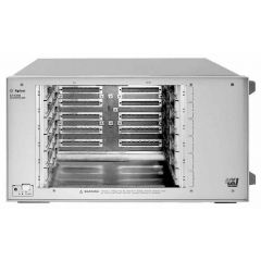 E1421B Agilent VXI