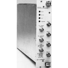 E1426A Agilent VXI