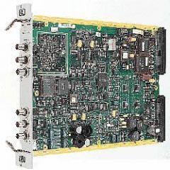 E1441A Agilent Arbitrary Waveform Generator