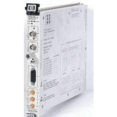E1673A Agilent Generator