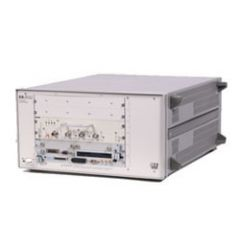 E1725A Agilent Analyzer