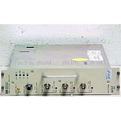 E1740A Agilent Analyzer