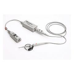 E2697A Agilent Adapter