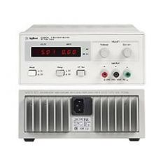 E3610A Agilent DC Power Supply