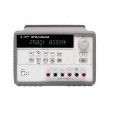 E3631A Agilent DC Power Supply