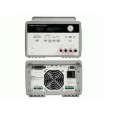 E3648A Agilent DC Power Supply
