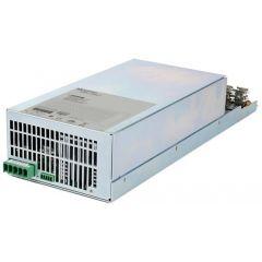 E4361A Agilent Keysight HP Generator