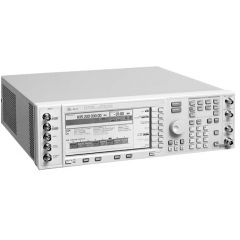 E4400B Agilent RF Generator