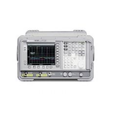 E4405B Agilent Spectrum Analyzer