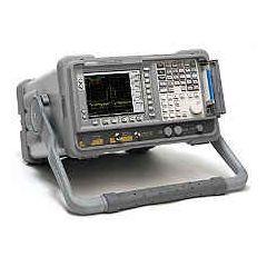 E4408B Agilent Spectrum Analyzer