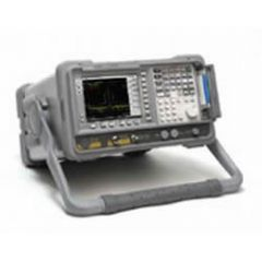 E4411B Agilent Spectrum Analyzer