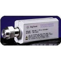 E4413A Agilent RF Sensor