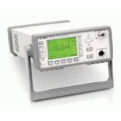 E4418A Agilent RF Power Meter