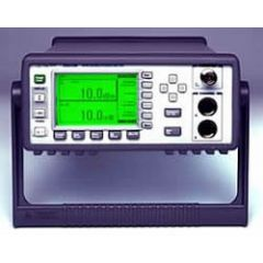 E4419A Agilent RF Power Meter