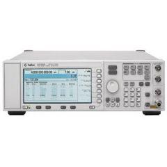 E4420B Agilent RF Generator