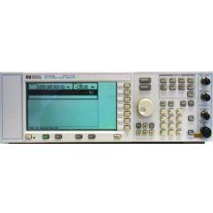 E4424B Agilent RF Generator