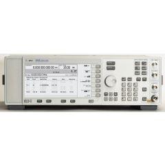 E4428C Agilent RF Generator