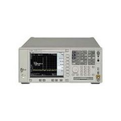 E4447A Agilent Spectrum Analyzer