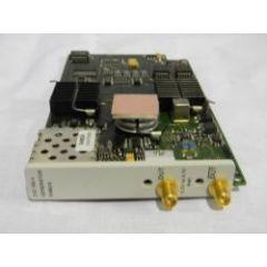 E4862A Agilent Analyzer