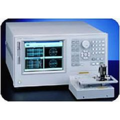 E4991A Keysight Agilent Impedance Analyzer