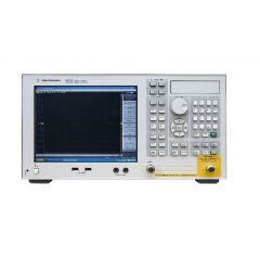 E5071C Agilent Network Analyzer