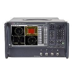 E5080B Agilent Keysight HP Vector Signal Analyzer