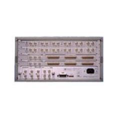E5252A Agilent Data Logger