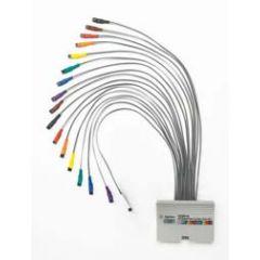 E5382A Agilent Cable