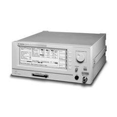 E6393A Agilent Communication Analyzer