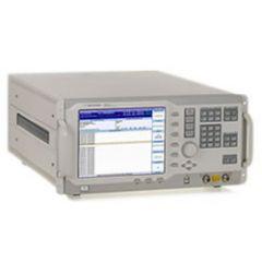 E6651A Agilent Communication Analyzer