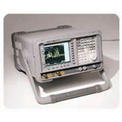 E7401A Agilent Spectrum Analyzer