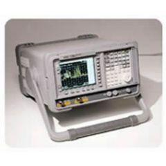 E7402A Agilent Spectrum Analyzer