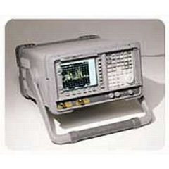 E7403A Agilent Spectrum Analyzer