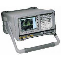 E7404A Agilent Spectrum Analyzer