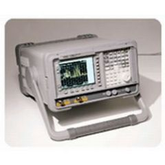 E7405A Agilent Spectrum Analyzer