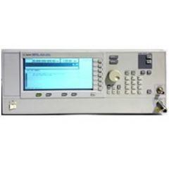 E8244A Agilent RF Generator