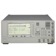 E8247C Agilent RF Generator