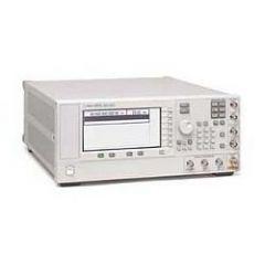E8254A Agilent RF Generator