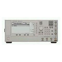 E8257D Agilent RF Generator