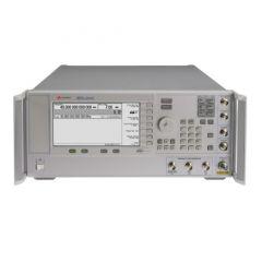 E8257N Agilent Keysight HP RF Generator