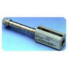 E9300H Agilent RF Sensor