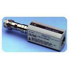 E9301A Agilent RF Sensor