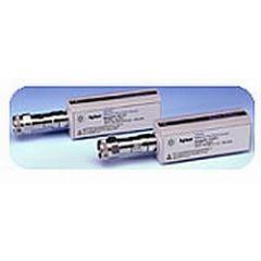 E9326A Agilent RF Sensor