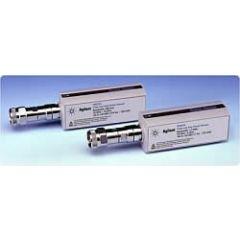 E9327A Agilent RF Sensor