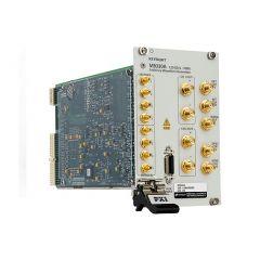 M9330A Agilent Keysight HP Arbitrary Waveform Generator