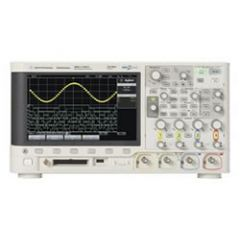 MSOX2004A Keysight Mixed Signal Oscilloscope