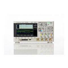 MSOX3014A Keysight Mixed Signal Oscilloscope