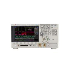 MSOX3032T Agilent Keysight HP Mixed Signal Oscilloscope